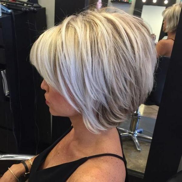 50 Hottest Bob Haircuts Hairstyles For 2021 Bob Hair Inspirations Pretty Designs Bobs Haircuts Bob Hairstyles Bob Hairstyles For Fine Hair