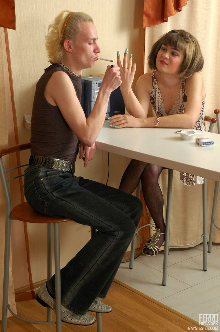 Rf Teen Couple Kissing On - Only Lesbian Nude
