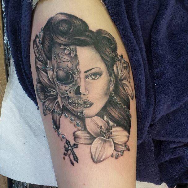25 Best Ideas About Tattoo Fixers On Pinterest: 25+ Best Ideas About Bat Tattoos On Pinterest