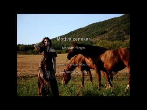 Motiva zenekar - Napom Fénye - Hungarian music CONCERT ORGANIZATOR: ANETT SAGI E-MAIL: KOVACSNORI.KONCERT@GMAIL.COM