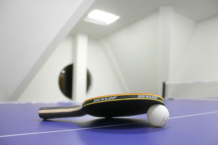 Ping pong table at the Questor Insurance office  #officefitout #officedesign #officeinteriordesign #officedesigntips #officedesignideas #LEDlighting #interiors #interiorphotography #officephotography #workspacedesign #workplacedesign #officedesigns #officerefurbishment #Maidstone #Kent #pingpongtable #pingpong