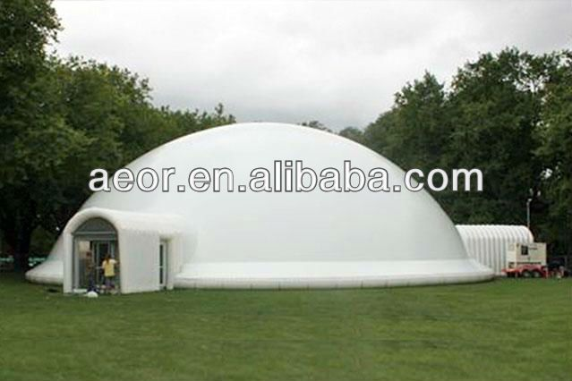 2014 Newest Inflatable Dome Tent,Dome Tent For Party,Inflatable Tent , Find Complete Details about 2014 Newest Inflatable Dome Tent,Dome Tent For Party,Inflatable Tent,Inflatable Tent,Inflatable Tent For Party,Inflatable Party Tent For Sale from Trade Show Tent Supplier or Manufacturer-Guangzhou Aeor Inflatable Co., Ltd.