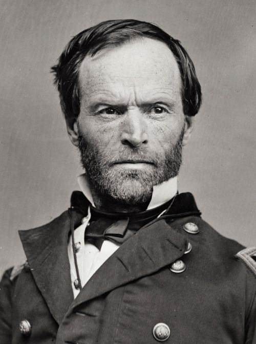 a reflection of the life and voyage of william tecumseh sherman 9781605638560 1605638560 american voyage - two and a half years on  william tecumseh sherman  9781459039810 1459039815 california life illustrated, william.