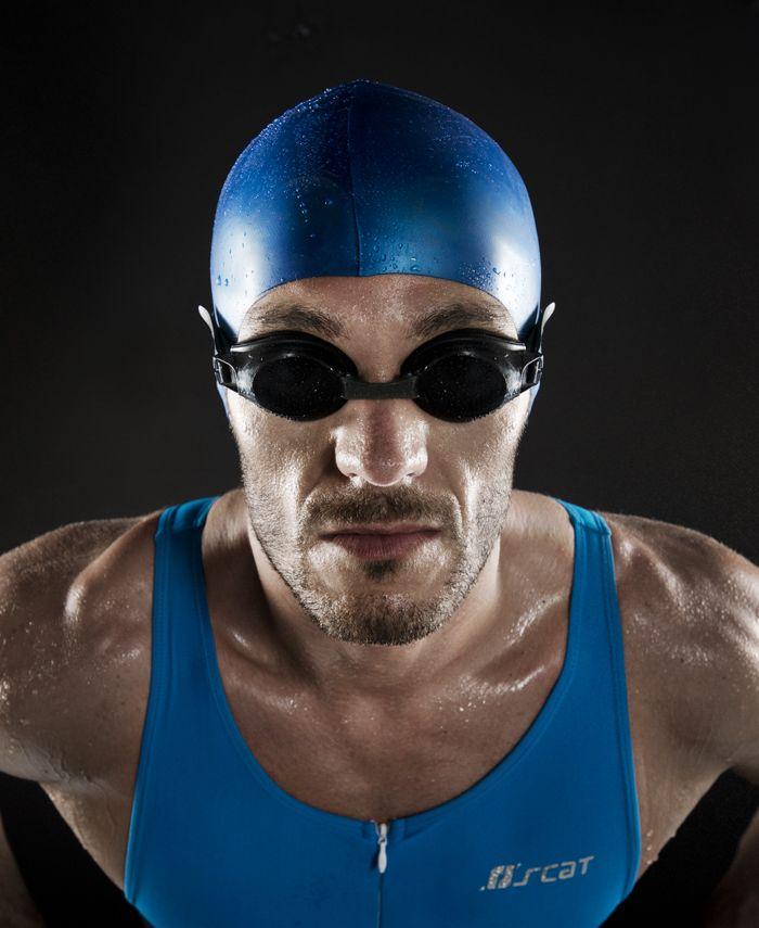#triathlon #tria #men #sports #indumentariadeportiva
