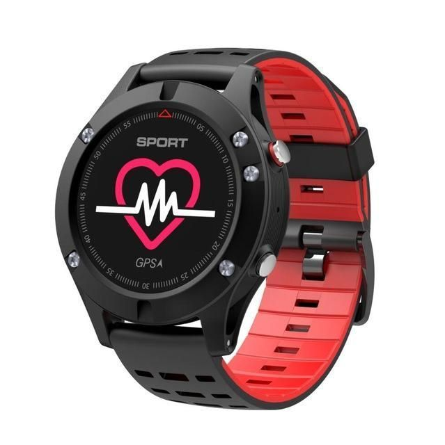 Smartwatch Bluetooth GP #smartwatch Bluetooth GPS #martwatch