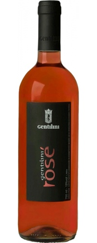 Gentilini Rose