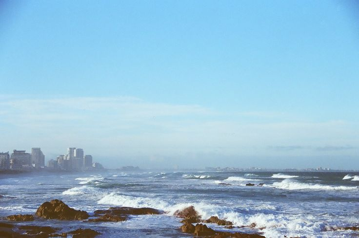Tableview, Cape Town