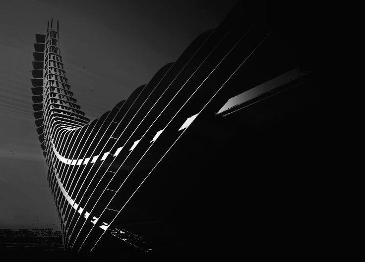 20 best mediterranean pharos skyscraper images on pinterest rearc mediterranean pharos skyscraper malvernweather Images