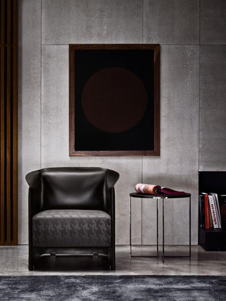 Mejores 84 im genes de dise o de interiores en pinterest for Studio 84 diseno de interiores