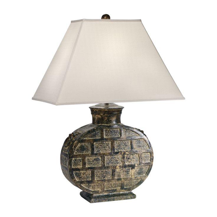 Crossroads Table Lamp   Ethan Allen US. 8 best Table lamp images on Pinterest