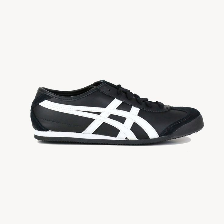 17 Best Images About Asics On Pinterest