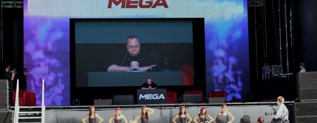 In a Q&A session with Slashdot users this week, Kim Dotcom, the infamous former millionaire at the center of a US court case against Megaupload, has told all about what happened…
