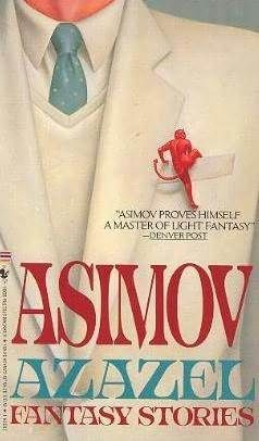 an evaluation of isaac asimovs science of psycholhistory Here comes a wonderful addition from the mind of beloved science fiction author isaac asimov, found in the altogether indispensable it's been a good life.