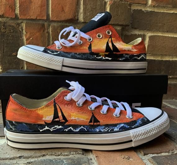 The new direct Women's Textile Converse CHUCK TAYLOR ALL