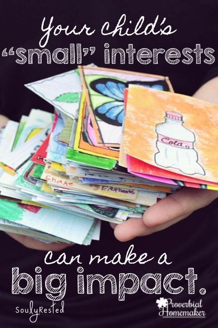"""Encouraging Children (in """"small"""" ways) - Love the way this mom shows how encouraging children can bring about amazing results like this beautiful organization (SwapShop) her daughters created!"""