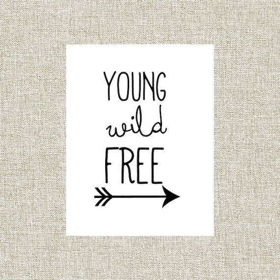 150 Best Printable Wall Art Quote Posters Nursery Kids: 26 Best Images About Kids' Bedroom On Pinterest