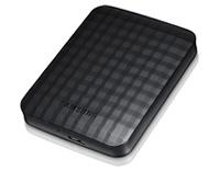 "Disco Duro de 1TB Samsung 2.5"" Externo USB 3.0 | Discos Duros Externos | Compugreiff"