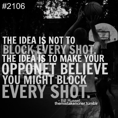 basketball quotes about life | Basketball quotes - Digital Film & Photography - MEgan