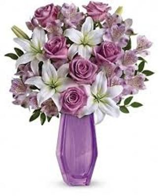 Cheap Next Day Flowers,https://www.zotero.org/jubinjoya,Flowers For Delivery Tomorrow,Flower Delivery Next Day,Flowers Next Day,Deliver Flowers Tomorrow,Send Flowers Tomorrow,Flowers Delivered Next Day