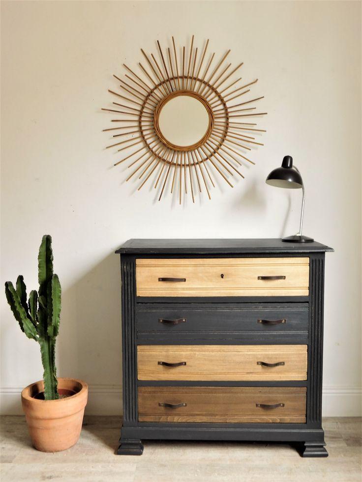 1000 id es propos de farrow ball sur pinterest chambre tranquille salle de bains. Black Bedroom Furniture Sets. Home Design Ideas