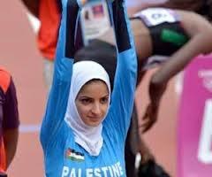 donne olimpiche