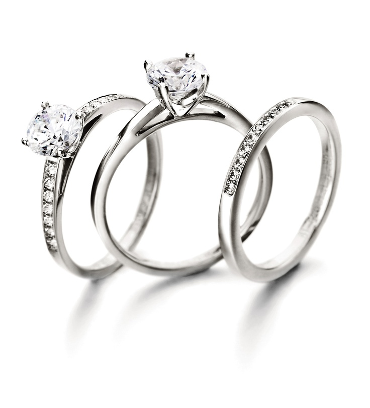 wedding ring images 30 best wedding ring rings anillos de matrimonio images 9962