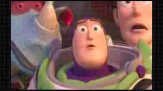Toy Story De Terror - Peliculas Animadas Completas en Español - YouTube
