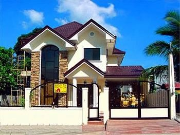 Architecture Design Houses Philippines modern architecture house design philippines