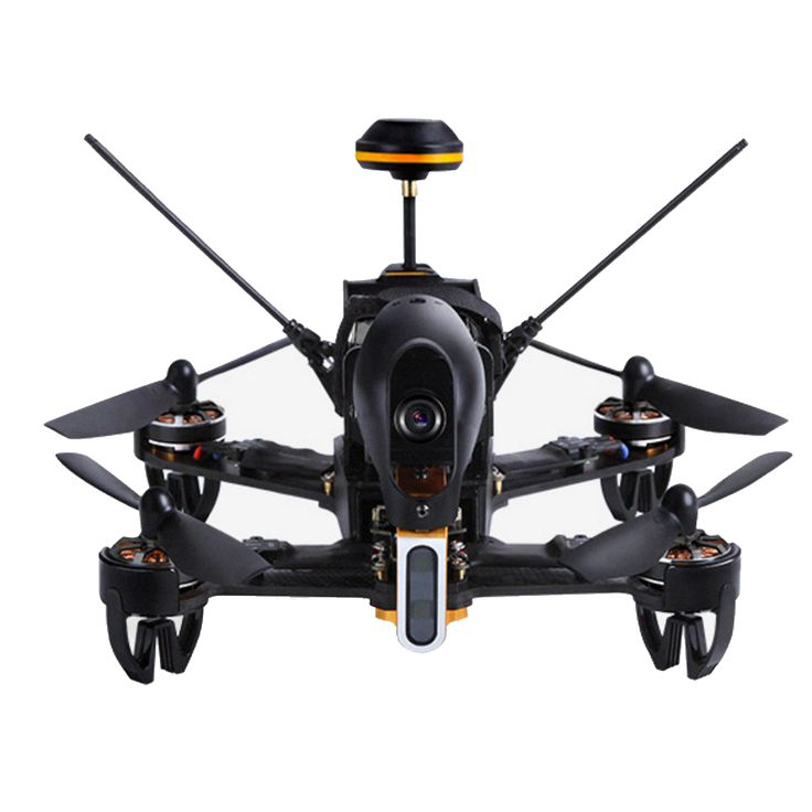 Best Drones Images On Pinterest Drone Technology Quadcopter - Wearable drone camera can take wrist snap epic selfies