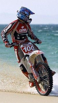 Motocrossowiec