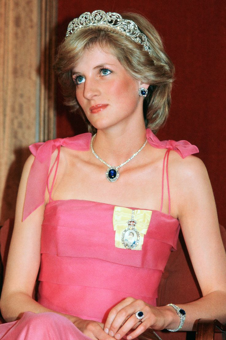 8 best | royalty | images on Pinterest | Royalty, Prince harry and ...