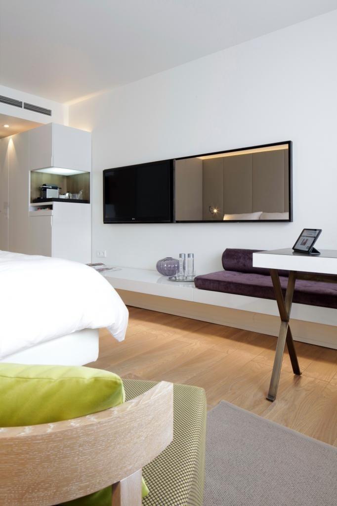 18 best custom made furniture basic collection images on for Interior design frankfurt
