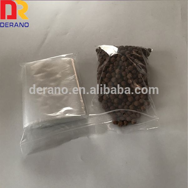 Ziplock Bag Used to pack food, medicine, medical apparatus, electronic products, cosmetic, handicrafts and so on;Suit for supermarkets, stores and home.