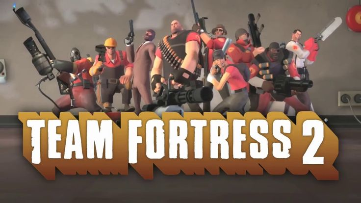 Team Fortress 2 - Meet the Engineer & Heavy Impression #games #teamfortress2 #steam #tf2 #SteamNewRelease #gaming #Valve