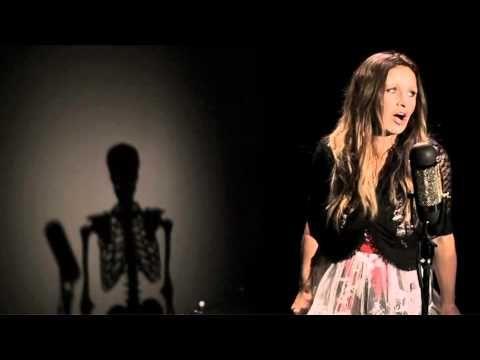 Kasey Chambers & Shane Nicholson - Adam & Eve - from their new album Wreck & Ruin #Americana