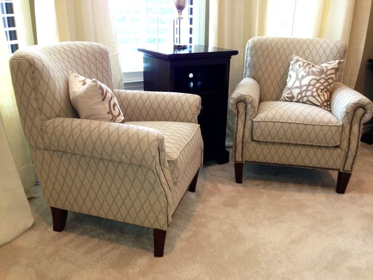 Looking For Living Room Furniture In Houston? Gallery Furniture Has  Everything You Need To Furnish A Living Room U0026 Same Day Delivery In The  Greater Houston ...
