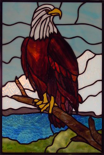 Glass By Kathi, Your Jacksonville Source For Stained Glass Windows, Supplies  U0026 Classes