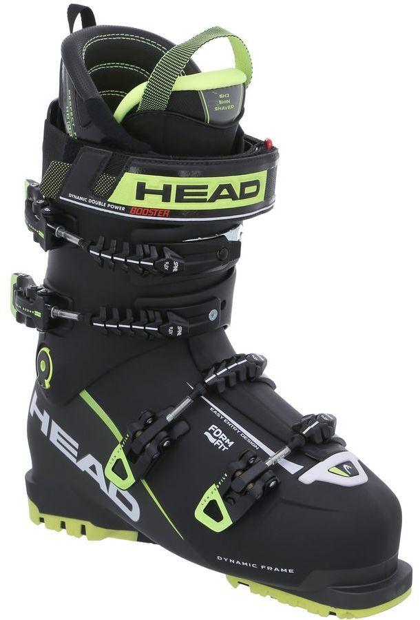 Head Skis USA Vector Evo 130 Ski Boot