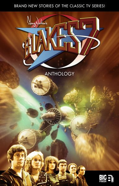 5. Anthology