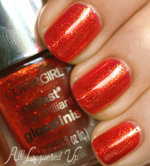 Covergirl Capitol Collection Glosstinis For Catching: 637 Best Nails Images On Pinterest