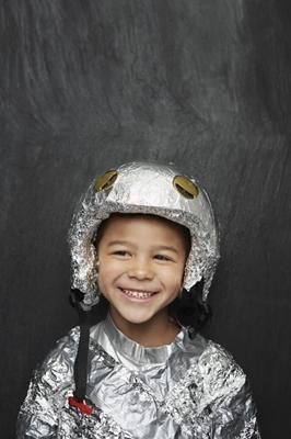 Fun birthday party ideas to make your kiddo's bash out of this world!