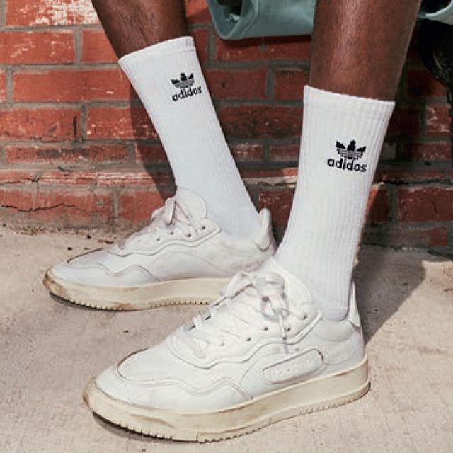 Sneaker head, Instagram fashion, Adidas