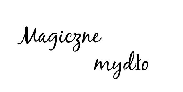 Sugar Ivett: #12 Magiczne mydło