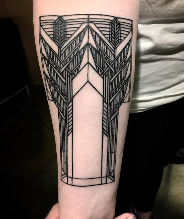 Bngink Bngworldwide Bngtattoos Bnginksociety Bngtattoo Blackworkers Blackworker Blackworks Blackwork Blackwo S Tattoo Tattoo Artists Geometric Tattoo