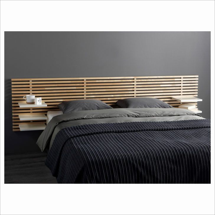 Epingle Par Heloise Plagnard Sur Home Chambre Parents En 2020 Tete De Lit Mandal Decoration Tete De Lit Tete De Lit Ikea