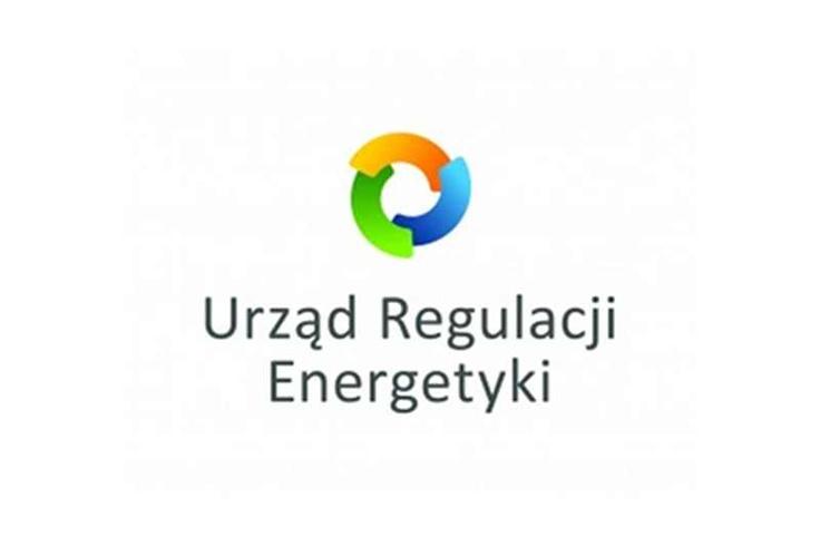http://electromatix.pl/m-woszczyk-prezes-ure-spowolnienie-gospodarcze-to-najlepszy-czas-na-uwolnienie-cen-energii-rynek-mialby-je-ustalac-od-2014-r/  Historycznie niskie ceny prądu sprzyjają uwolnieniu rynku energii dla gospodarstw domowych. Zdaniem prezesa Urzędu Regulacji Energetyki sytuacja gospodarcza kraju sprawia, że niewielkie jest ryzyko, że po uwolnieniu ceny prądu wzrosną.