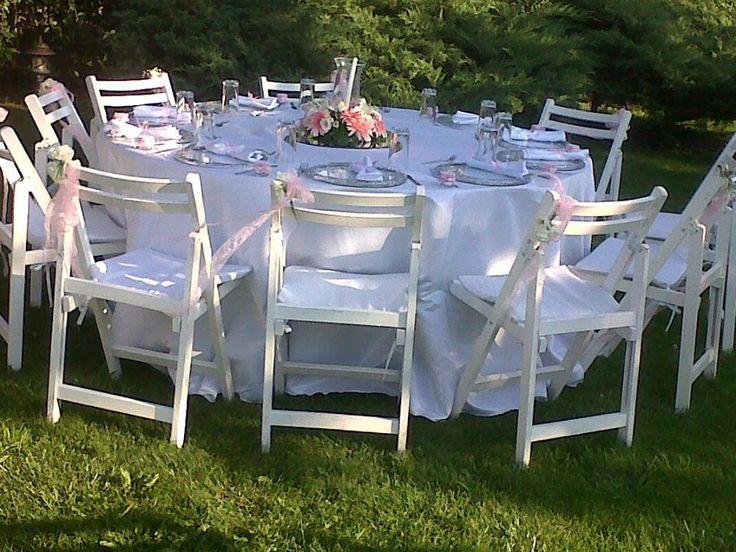 Kır Düğün, Kır düğün Organizasyon, Kır düğünü  organizasyon , Kır düğün organizasyonu, Ahşap sandalye, Ahşap katlanır sandalye, Ahşap katlanır sandalye süsleme  Ceyda Organizasyon ve Davet Tel: 532 120 58 98 Whats app: 532 577 16 15 info@ceydaorganizasyon.com www.ceydaorganizasyon.com Düğün , Nişan , Söz , Kokteyl , Açılış , Sünnet , Doğum günü , Süsleme Organizasyon