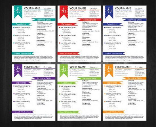 resume template resume kroger update strike
