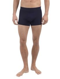 Shop Men's Underwear Online | Tommy John