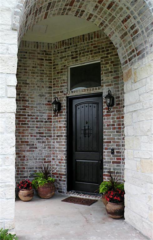 19 Best Entry Door Images On Pinterest Entrance Doors Front Doors